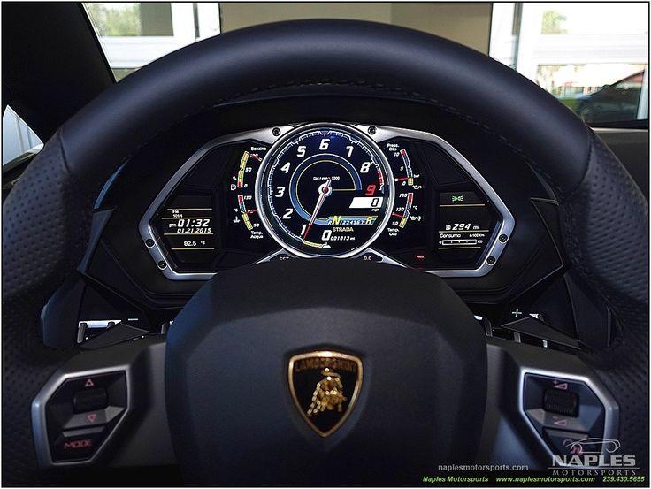 Lamborghini Steering Wheel Wallpaper Http Www