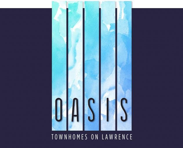 Be the part of an established, distinctive community. Reserve your unit at Oasis Townhomes. Take the advantage of limited time offer. For further information visit us.     #OasisTownhomes