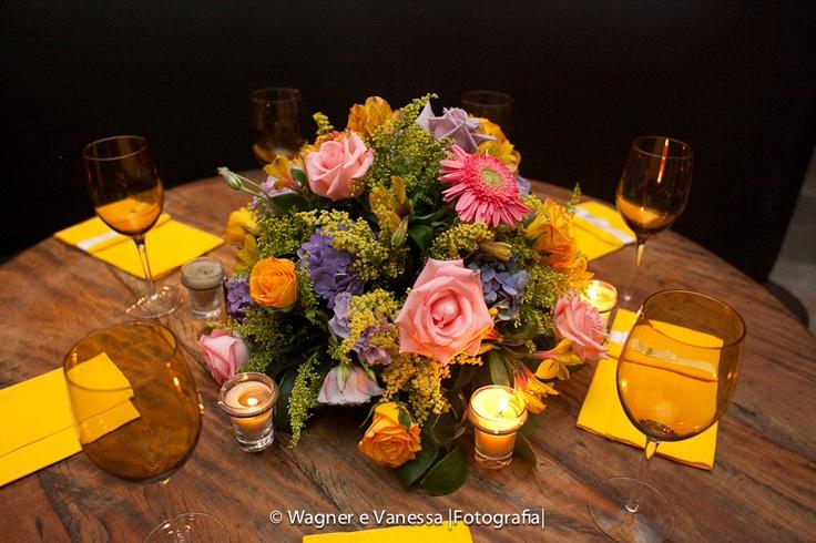 de igreja, arranjos de casamento e decoração dos mais lindos eventos