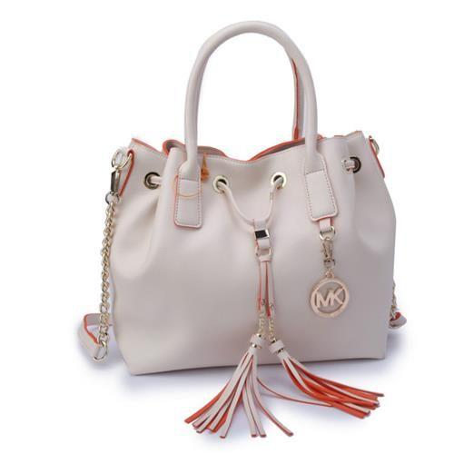 38161b6e6bcd michael kors wallet sales online michael kors hamilton bag charm ...