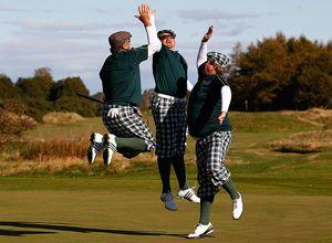 одежда детская для игры в гольф - Google Search