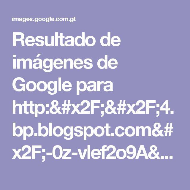 Resultado de imágenes de Google para http://4.bp.blogspot.com/-0z-vlef2o9A/VSTPFHoPGuI/AAAAAAAAHSI/s5ewc-ie2Ec/s1600/an%C3%A1lisismorfologico.jpg