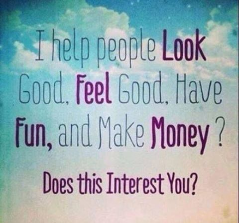 Now Recruiting! I'm looking for 3 people to coach and mentor who would like to earn £200-£2000 per month over the next 6 months. This can fit in around full time / part time job and family commitments. I will coach you to develop your business with full support and training. Please message me for more information on how to earn an uncapped income. An amazing opportunity!!! You have nothing to lose!!! www.jackysforever.flp.com Jackysforever@flp.com
