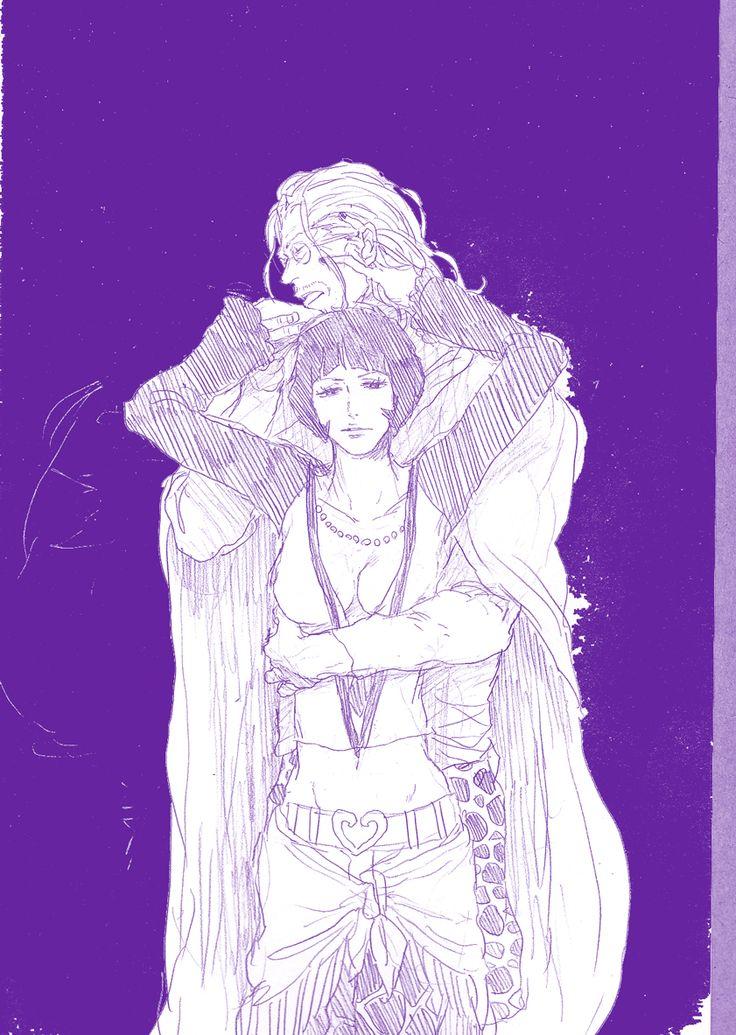 Shakky Silvers Rayleigh One Piece | One piece ship, Op art, Anime