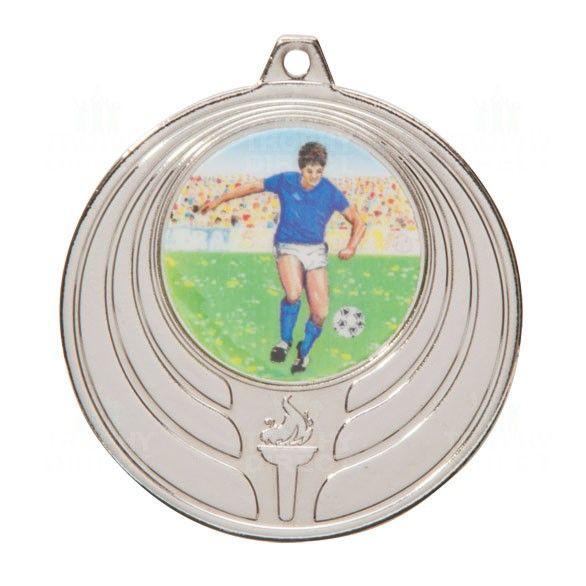 victory trophy medal 45mm