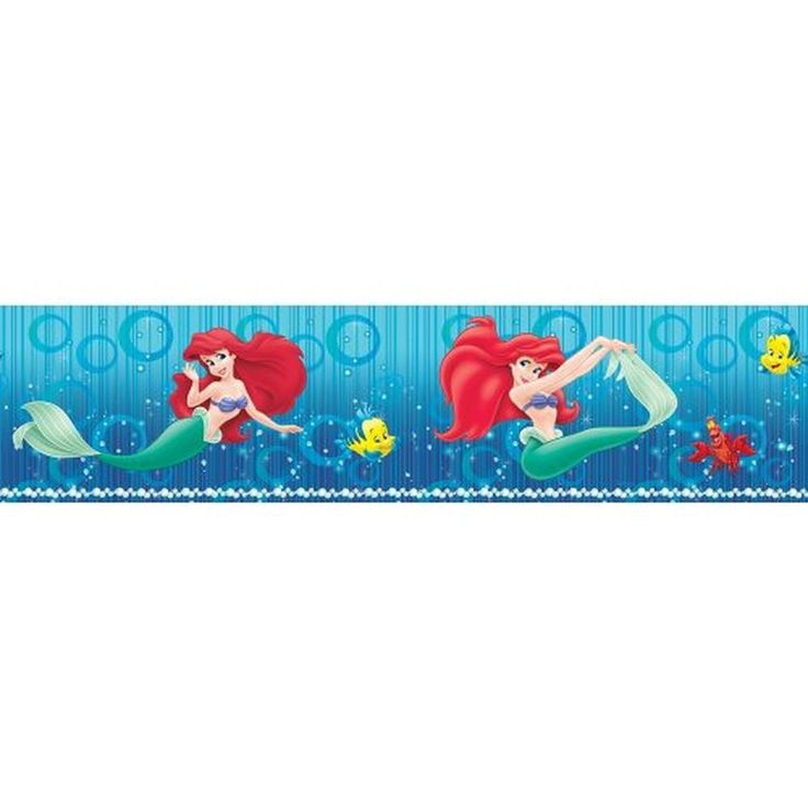 Blue Mountain Wallcoverings DS129913 Ariel Reflections
