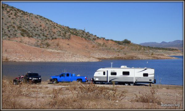 40 Best Arizona Dispersed Camping Images On Pinterest