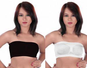 buy women bra online