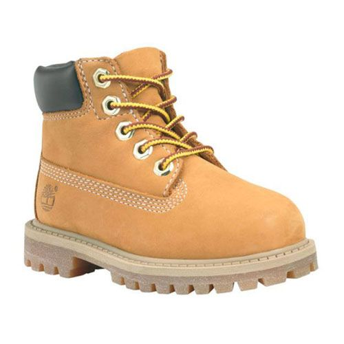 1000 Ideas About Timberland Classic Boots On Pinterest