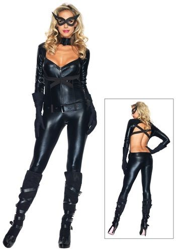 http://images.halloweencostumes.com/products/6854/1-2/black-cat-girl-costume.jpg