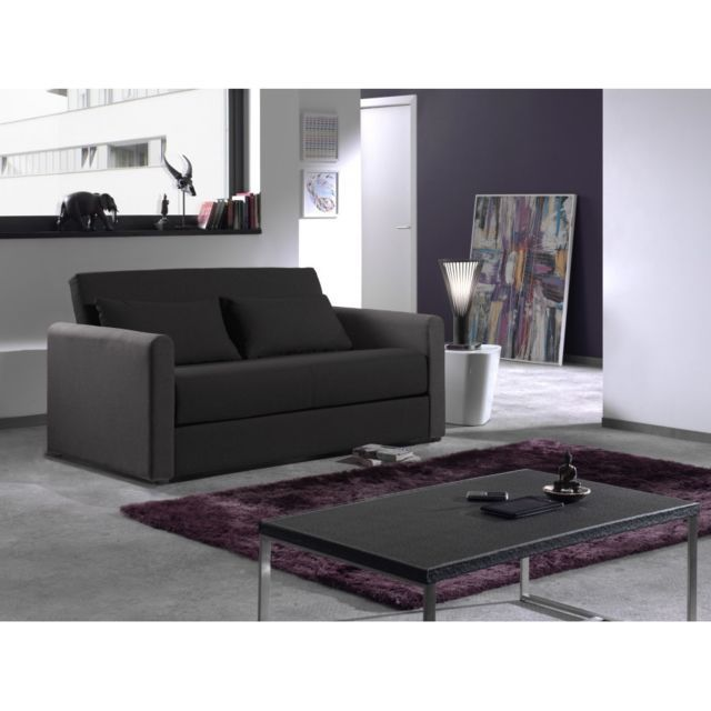 Canape D Angle Convertible Grand Couchage Canape D Angle Firr 90x180 Canape Canape Cuir Style Angl Canape Cuir Design But Canape Canape Angle Convertible