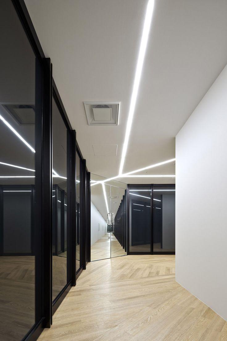 mazda corporate office