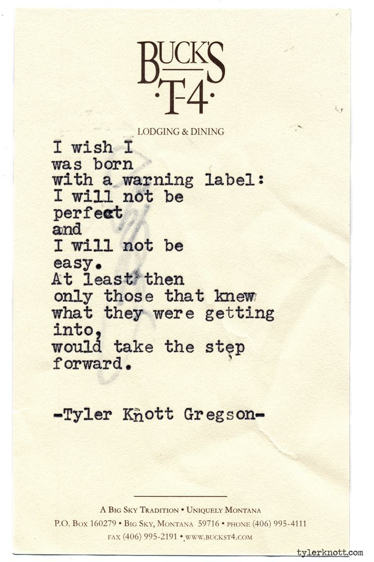 Typewriter Series #929 byTyler Knott Gregson *It's official, my book, Chasers of the Light,is out! You can order it through Amazon, Barnes and Noble, IndieBound , Books-A-Million , Paper Source or Anthropologie *