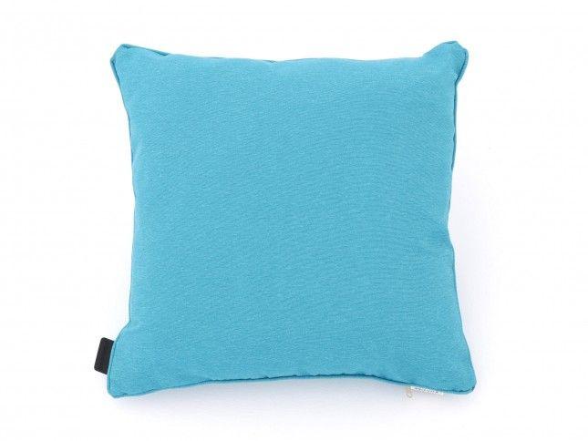 Madison Sierkussen Pillow 45x45cm