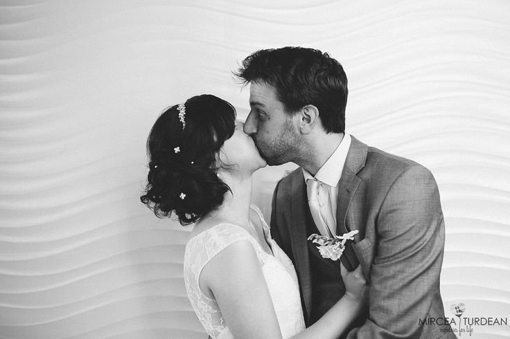 Anca + Benoit » Mircea Turdean – Fotograf de nunta   Tirgu-Mures   Cluj-Napoca   Bucuresti   Bistrita   Profesionist   Wedding   Photography