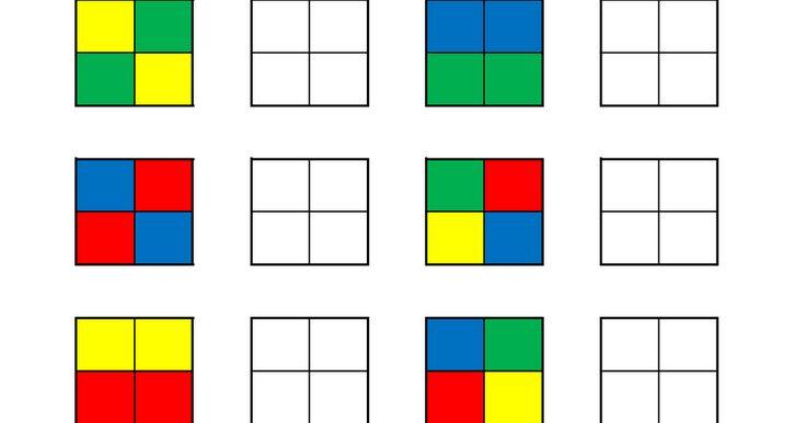 juego gomets.pdf