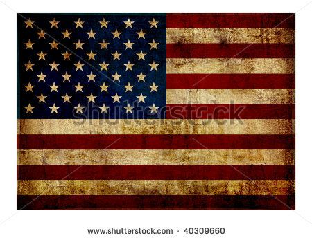 #Usa / #Grunge #Stock #Foto 40309660 : #Shutterstock www.shutterstock.com  #Download #royalty free #USA / #Grunge stock foto from #Shutterstock's #library of millions of high #resolution stock #photos, #vectors, and #illustrations.