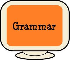 Language Arts - Interactive Learning Sites for Education (several different Language Arts Topics)