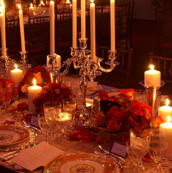 David Tutera Wedding Centerpiece Ideas: 39 Best David Tutera Wedding Ideas! Images On Pinterest