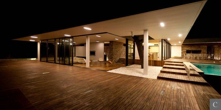 Property rental in Skiathos, Sporades, Greece