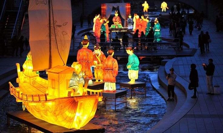 16---seoul-lantern-festival