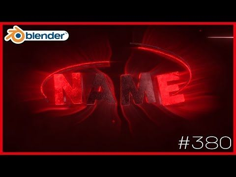 Blender intro template 380 free download youtube blender blender intro template 380 free download youtube maxwellsz