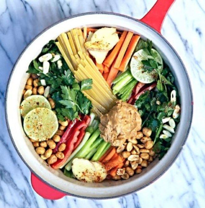 Best 25+ Thai style ideas on Pinterest Cooking with ginger sauce - schnelle vegane k che