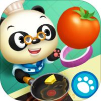 Dr. Panda's Restaurant 2 by TribePlay
