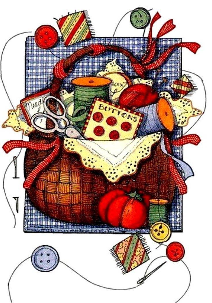 Прикольные картинки на тему рукоделие, открытки страна мастеров