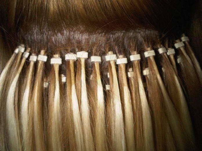 Kaynak Saç Kullanımı ve Kaynak Saç Fiyatları