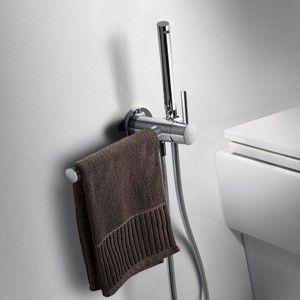 duchas higienicas, planreforma,