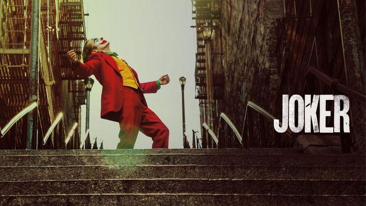Joker (2019 Movie) Joker Joaquin Phoenix movies dancing