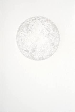 miso artist - Google Search