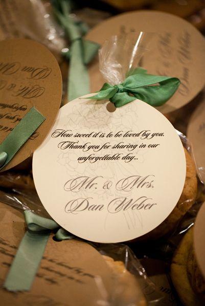 Cookie-Wedding-Favors