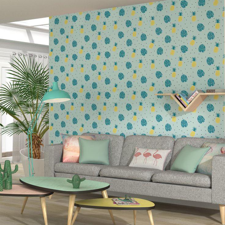 les 44 meilleures images du tableau na chambre sur pinterest amandes appliques et biblioth ques. Black Bedroom Furniture Sets. Home Design Ideas