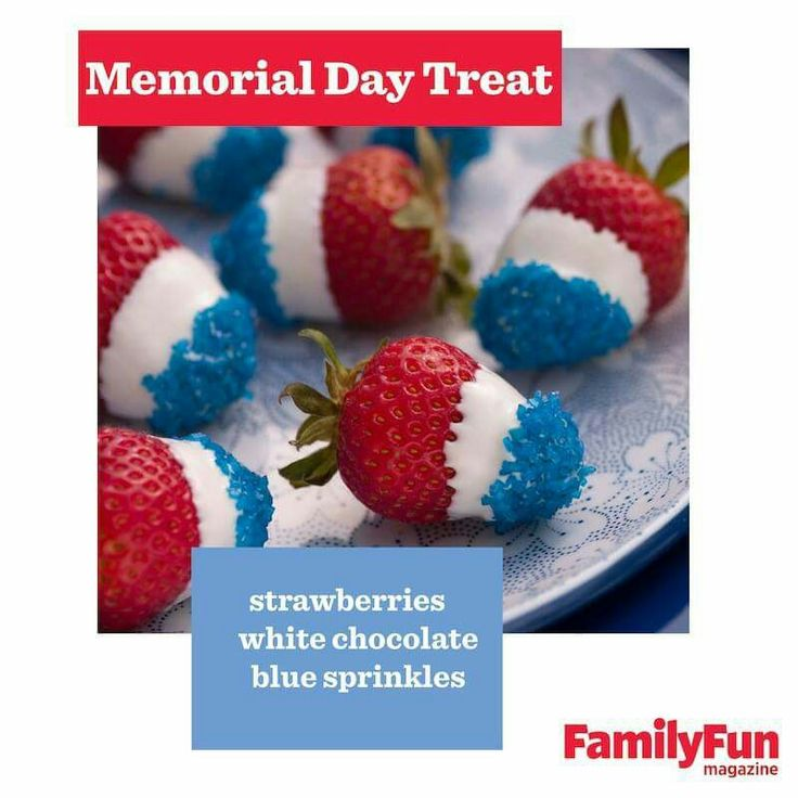 memorial day appliance sale at lowes