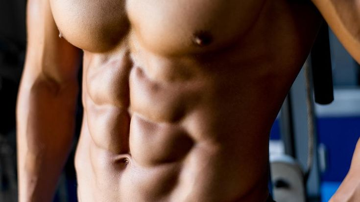 The Crucial Nutrient For a Better Fat Burn