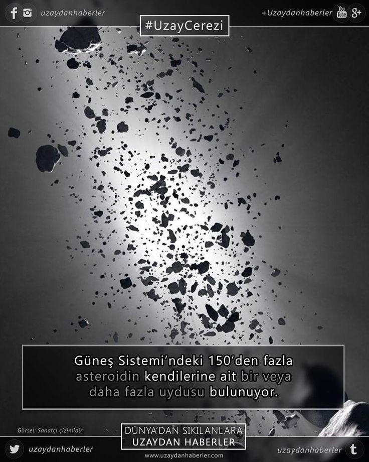 #uzaycerezi #asteroid #moons #solarsystem #spacefacts #astronomy #space #science #asteorit #uydu #güneşsistemi #astronomi #uzay #bilim #uzaydanhaberler