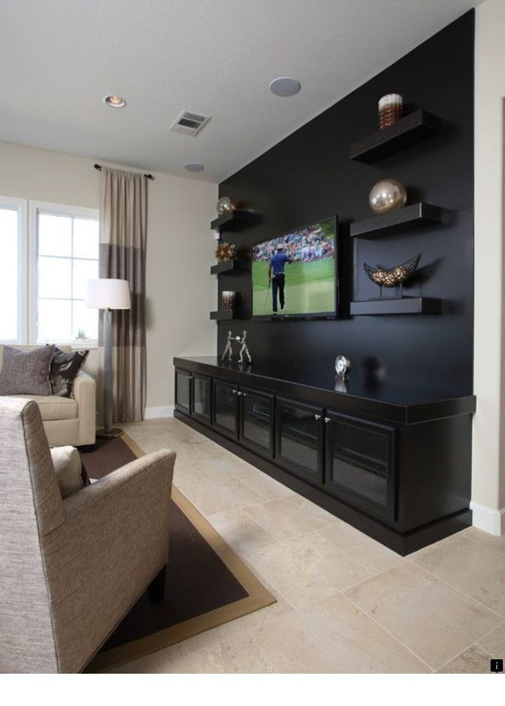 Learn About Hanging Tv Mount Click The Link For More Info Do Not