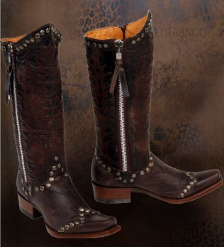 64 best images about Cowboy Boots on Pinterest | Cattle, Turquoise ...