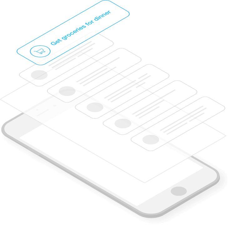 Лучший список задач и управляющий задачами. Бесплатно, онлайн и для телефонов   Any.do