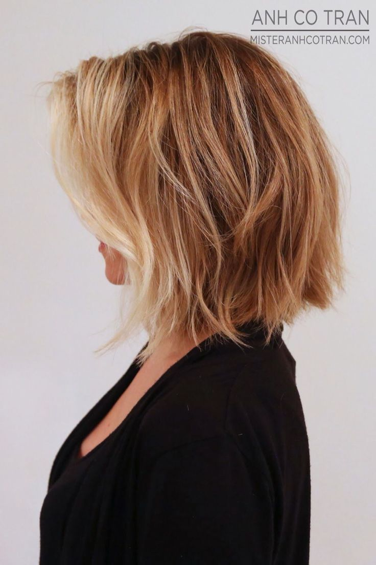 Pin On Graduated Bobs