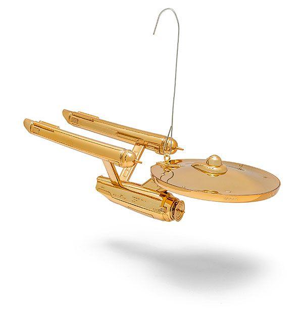 865 best Star Trek images on Pinterest | Trekking, Star trek and ...