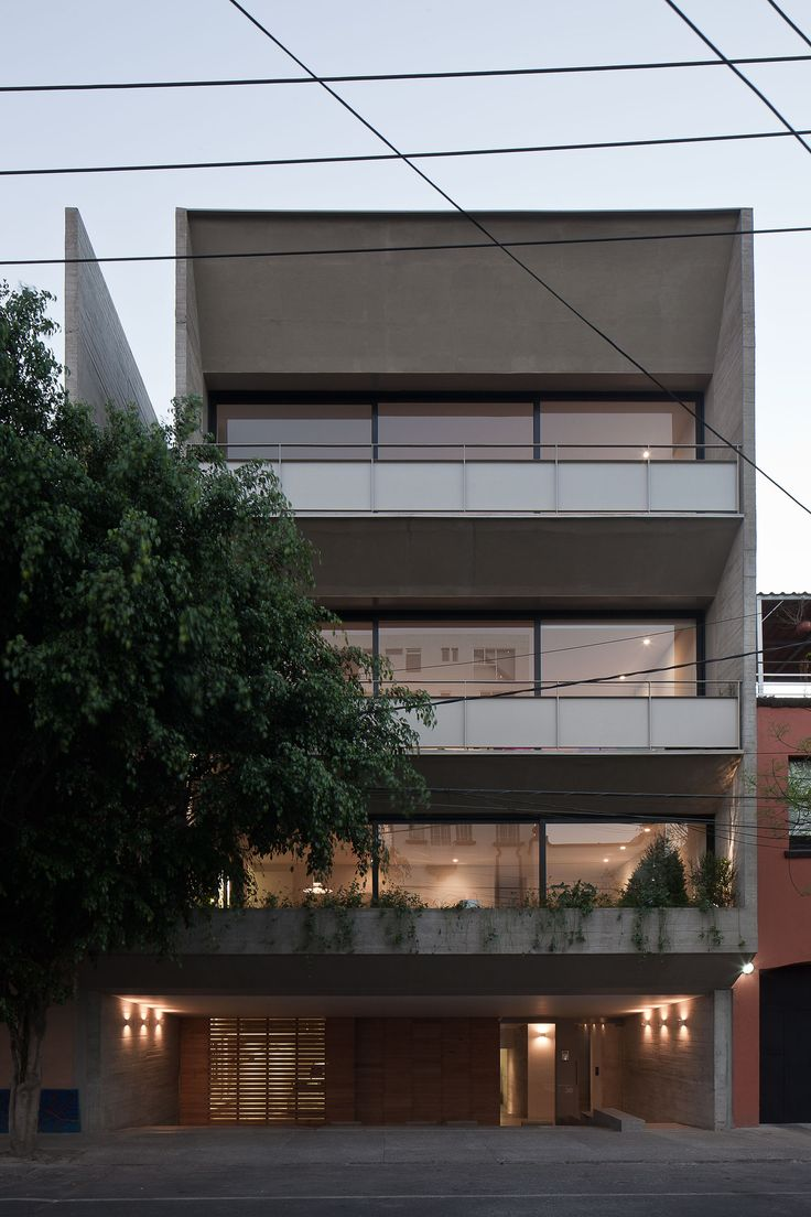 Gallery - Antonio Solá / Dcpp Arquitectos - 1