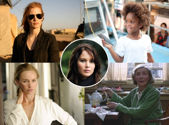 Who do you think will take the Oscar nomination for Best Actress? Watch the Academy Awards Feb. 24 in style at Theatre Calgary's Night with the Stars fundraising gala... http://theskoop.ca/events/5119209fd87c1a2c14054ab2