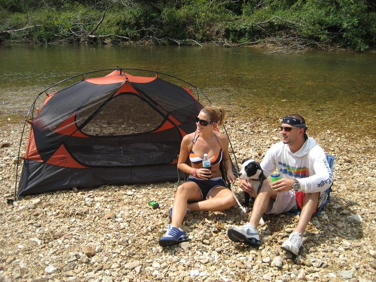 The ALPS Mountaineering Chaos is a great summer tent   Products ALPS Loves   Pinterest   Alps Tents and Aluminum pole & The ALPS Mountaineering Chaos is a great summer tent   Products ...