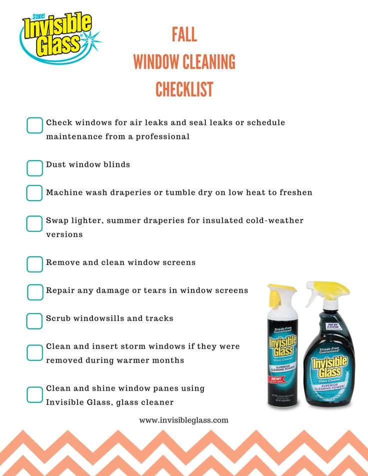 30 best Window Cleaning Tips images on Pinterest Spring cleaning