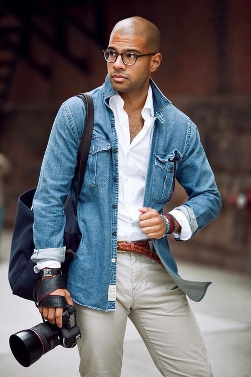 37 best Black men images on Pinterest | Ties, Men\'s fashion and ...