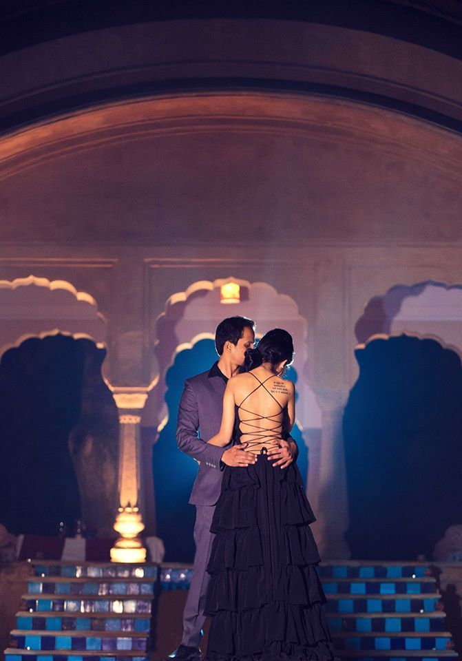 Very tender! The Pineapple Productions, Jaipur  #weddingnet #wedding #india #jaipurwedding #indian #indianwedding #weddingphotographer #candidphotographer #weddingdresses #mehendi #ceremony #realwedding #lehenga #lehengacholi #choli #lehengawedding #lehengasaree #saree #bridalsaree #weddingsaree #indianweddingoutfits #outfits #backdrops  #bridesmaids #prewedding #photoshoot #photoset #details #sweet #cute #gorgeous #fabulous #jewels #rings #tikka #earrings #sets #lehnga #love #inspiration