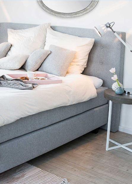 Die Besten 25+ Cremefarbene Bettwäsche Ideen Auf Pinterest, Möbel